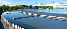 Kalister - Water and waste water solutions